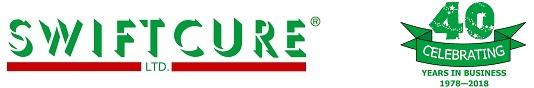 Swiftcure Ltd